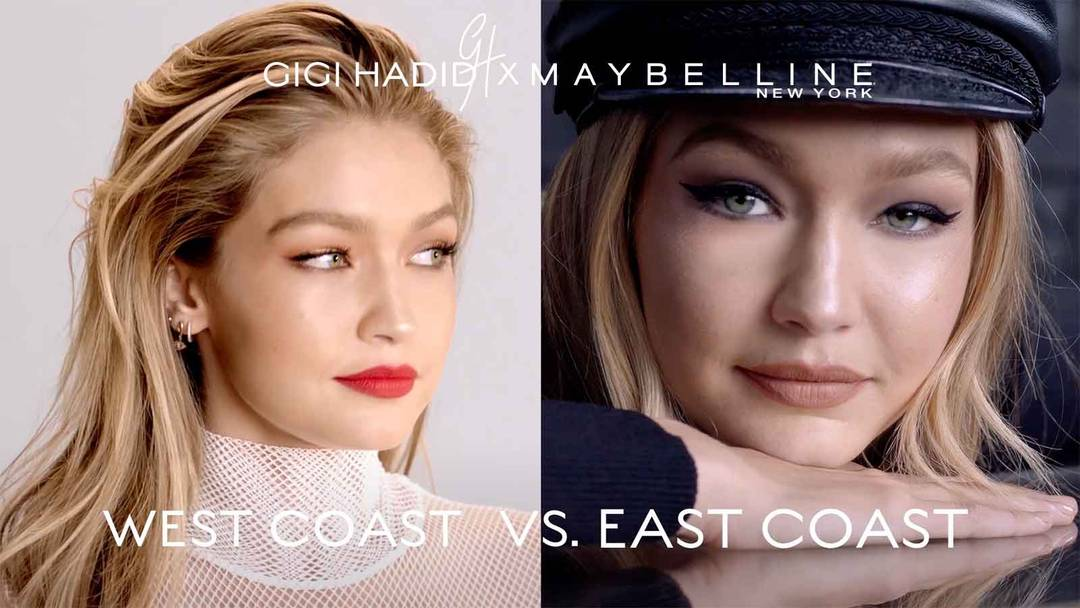 maybelline-collections-maquillage-gigi-hadid-video-16x9